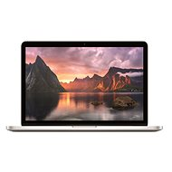 "MacBook Pro 13 ""Retina CZ 2015"