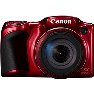 Canon Power SX420 IS rot