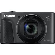 Canon Power SX730 HS - Digitalkamera
