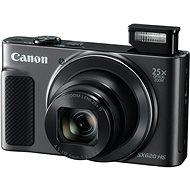Canon Power SX620 HS - Digitalkamera
