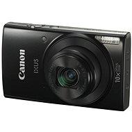 Canon IXUS 180 - Digitální fotoaparát