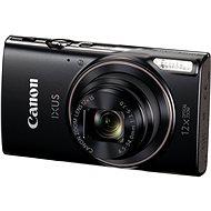 Canon IXUS 285 HS - Digitalkamera