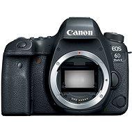 Canon EOS 6D Mark II tělo - Digitální zrcadlovka