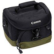 DSLR Gadget Bag 100EG Custom (23x14x18 cm) - Bag