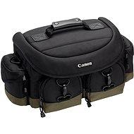 Canon Profi Gadget Bag 1EG