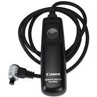 Canon RS-80E3