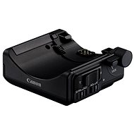 Canon CA-E1 Adapter Power-Zoom