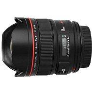 Canon EF 14mm F2,8 L II USM