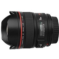 Canon EF 14mm F2.8 L II USM - Lens