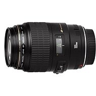 Canon EF 100 mm F2.8 USM Macro