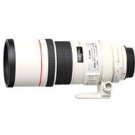Canon EF 300mm F4.0 L IS USM - Objektiv