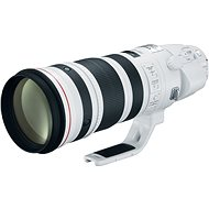 Canon EF 200-400mm f/4.0 L IS USM - Objektiv