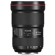 Canon EF 16-35mm F2.8 L III USM - Objektiv