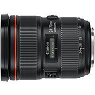 Canon EF 24-70 mm F2.8 L II USM - Objektiv