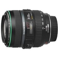 Canon EF 70-300mm F4.5 - 5.6 DO IS USM - Objektiv