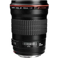 Canon EF 135mm F2L USM - Objektiv