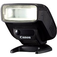 Electronic flash Canon SpeedLite 270EX II