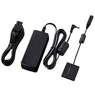 Canon ACK-DC90 - AC Adapter