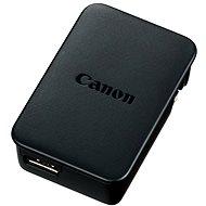 Canon CA-DC30E - Síťový adaptér