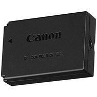 Canon DR-E12 DC propojka - Síťový adaptér