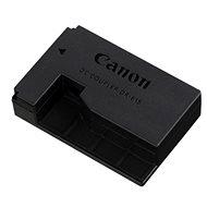 Canon DR-E15 DC propojka - Síťový adaptér