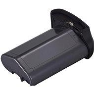 Canon LP-E4N - akumulátor