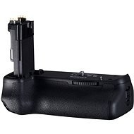Canon BG-E13 - Battery Grip