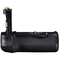 Canon BG-E14 - Battery Grip