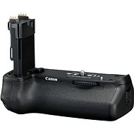 Canon BG-E21 - Battery Grip