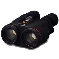 Canon IS WP Binocular 10x42L