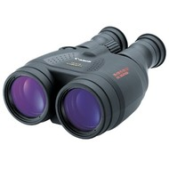 Canon Binocular 18x50 IS All Weather - Dalekohled
