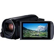 Canon LEGRIA HF R87 - Digitalkamera