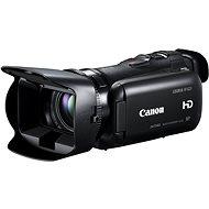 Canon LEGRIA HF G25 + Charger CG800E - Digitalkamera