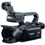 Canon XA20 Profi