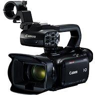 Canon XA30 Profi - Digitální kamera