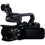 Canon XA35 Profi