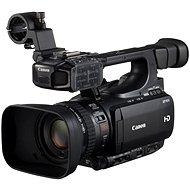 Canon XF100 Profi