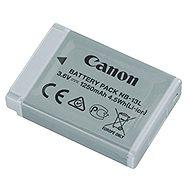Canon NB-13L - Akku-