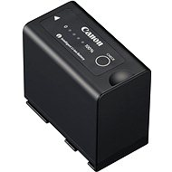 Canon BP-975 - Battery