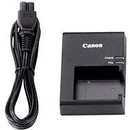 Canon LC-E10E - Nabíječka akumulátorů
