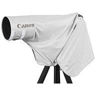 Canon ERC-E4L - Raincoat