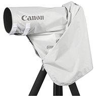 Canon ERC-E4M - Raincoat