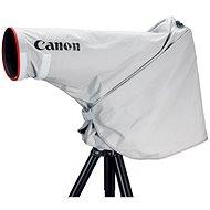 Canon ERC-E5M - Raincoat