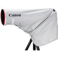 Canon ERC-E5L - Raincoat