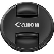Canon E-82 II - Krytka objektivu