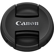 Canon E-49 - Krytka objektivu