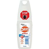 OFF! Protect 100 ml