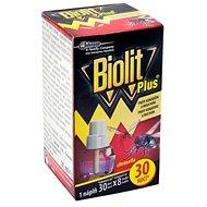 Biolit Plus-Flüssigtank 31 ml