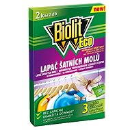Biolit ECO trap moles clothes 2 pc