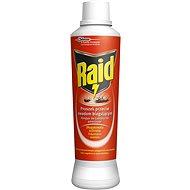 RAID Prášek proti lezoucímu hmyzu 250g